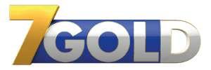 7gold logo