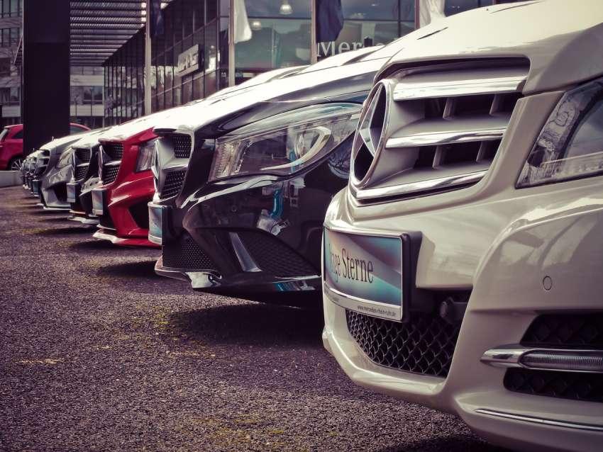 Assicurazione auto Padova