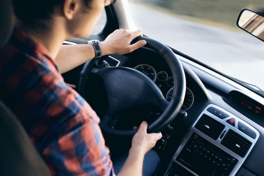 Assicurazione auto: MA Assicurazioni