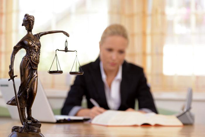Assicurazione Avvocato Studio Legale