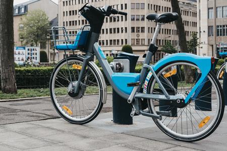 Assicurazione bici elettrica, polizza assicurativa