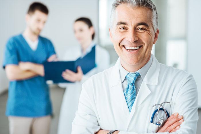 assicurazione medico RC Professionale