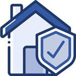 assicurazione persone casa e famiglia