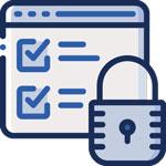 assicurazione privacy GDPR
