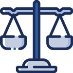 assicurazione Studi Legali