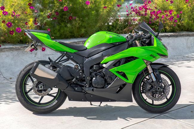 assicurazione trasferimento della polizza tra moto a moto