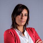 Claudia Talpo