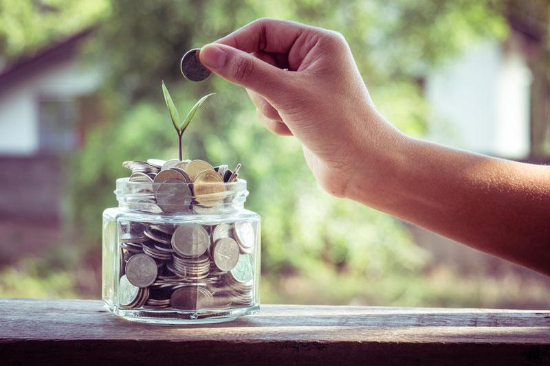 pensione integrativa calcolo consigli vantaggi svantaggi