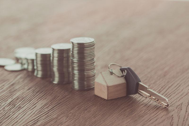Polizza risparmio, Fondi Pensione e investimenti