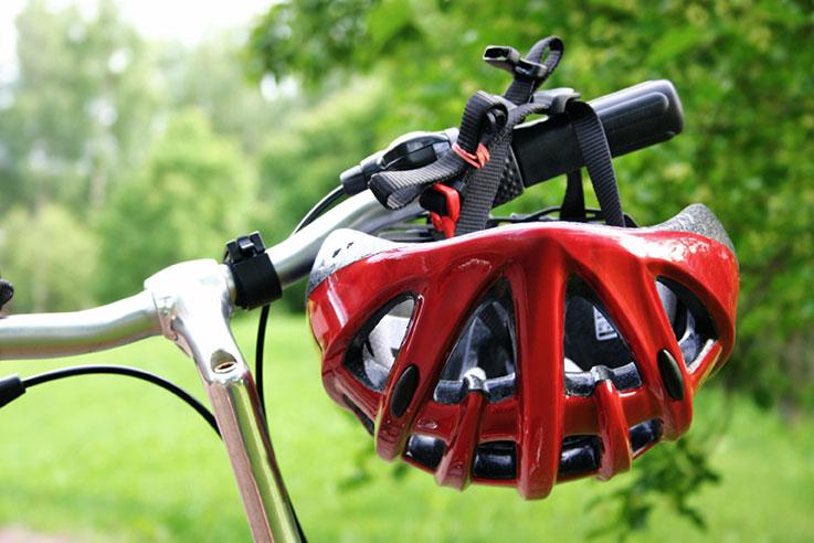 Regole e comportamenti per la sicurezza in bicicletta