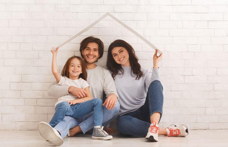 I vantaggi delle assicurazioni personali e familiari