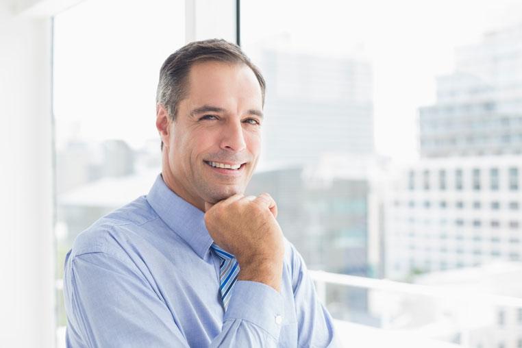 I vantaggi delle polizze assicurative per aziende e professionisti